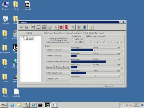 Xxx Mp4 How To Use MPIO Function With Qsan P300Q D316 IP SAN Storage 3gp Sex