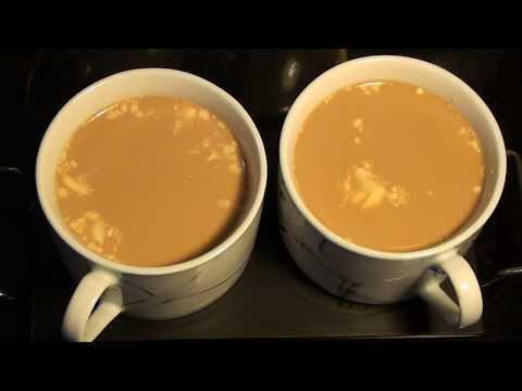 Xxx Mp4 Irani Chai Recipe Restaurant Style Irani Tea Irani Dum Chai Recipe FARAH S COOKING CHANNEL 3gp Sex