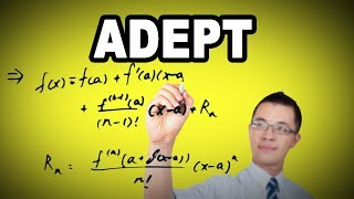 ✍️ Learn English Words: ADEPT - Meaning, Vocabulary with Pictures and Examples