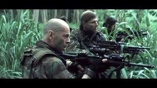 Hollywood action movies in hindi dubbed Hollywood dubbed movies
