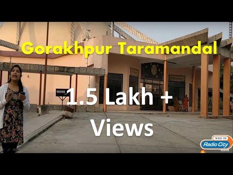 Xxx Mp4 Gorakhpur Ka Taramandal 3gp Sex