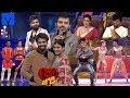 Download Video Download Dhee Jodi Latest Promo - Dhee 11 - 21st November 2018 - Sudheer,Priyamani,Rashmi,Sekhar,HeebahPatel 3GP MP4 FLV