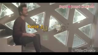 Whatsapp Status Video Sad Version Sawan Aaya Hai