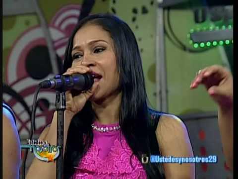 LA SELECCION TIPICA FEMENINA TELEUNIVERSO CANAL 29