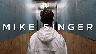 MIKE SINGER  - BRING MICH ZUM SINGEN (Offizielles Musikvideo)