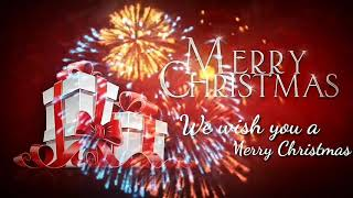 Merry Christmas special WhatsApp status video download 2017 |EDM PLUS ®|