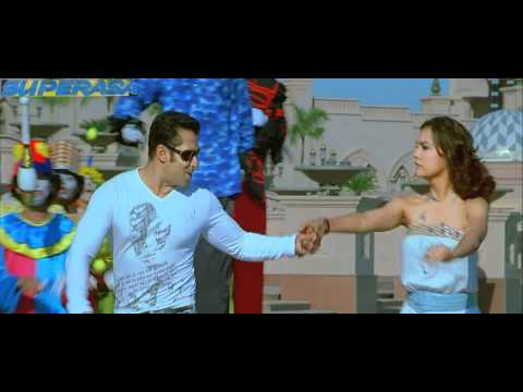 Xxx Mp4 Salman Khan Song 6 HD 1080p Bollywood HINDI Songs 3D Mp4 3gp Sex