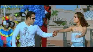 Salman Khan Song 6 HD 1080p Bollywood HINDI Songs 3D.mp4