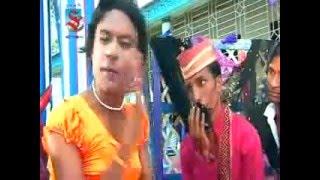 Mojibor bangla koutuk 2016!! Mojibor  Akhon Hijara