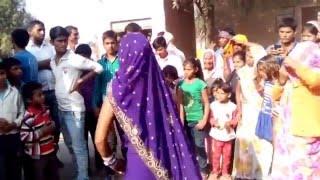 DEVAR and BHABHI - Desi Style - balam milego toku patwari