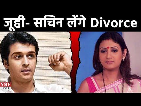 Xxx Mp4 SHOCKING Juhi Parmar Sachin Shroff का टूट गया रिश्ता जल्द लेंगे Divorce 3gp Sex
