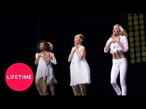 Xxx Mp4 Dance Moms Group Dance Gone Too Soon Season 3 Lifetime 3gp Sex