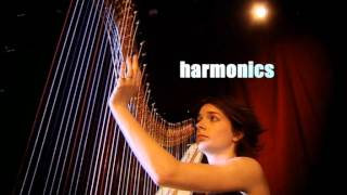 Howard Goodall   How Music Works 3   Harmony