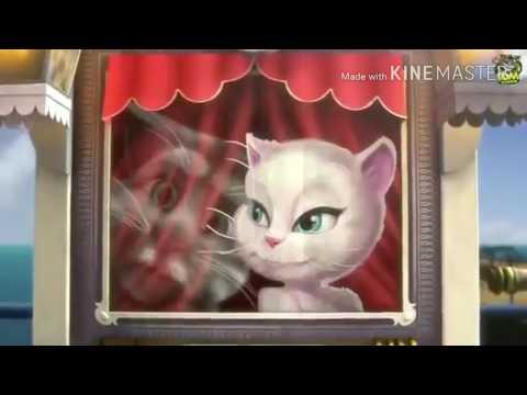 Xxx Mp4 PHooL Kumari Mero Guiya Video Song Nagpuri Song 2017 3gp Sex