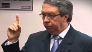 SAINDO DA MATRIX - HÉLIO COUTO