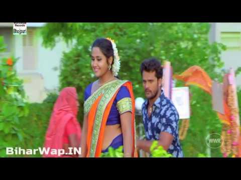 Xxx Mp4 Kawna Devta Ke Garhal Sawarl HD BiharWap IN 3gp Sex