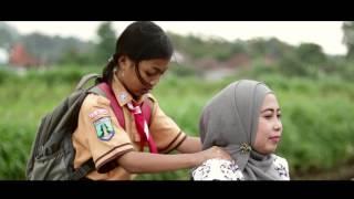 GURU SEJATI - Short Movie 2016