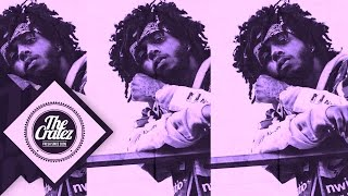 """Drake x 6lack Type Beat """"Incomplete"""" 