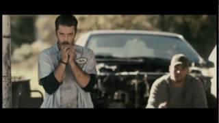 I Spit on Your Grave 2010 - German Trailer