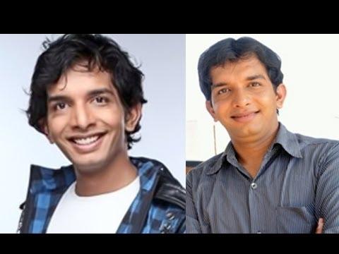 Xxx Mp4 Nilesh Sable S Successful Journey From Medicine To Media Marathi News 3gp Sex