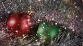 RCB Christmas Video.mpg