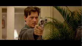 21 Jump Street-Johnny Depp Cameo (HD)
