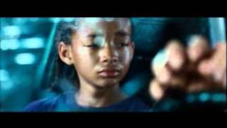 Nostalgia Critic - Old Vs New: The Karate Kid