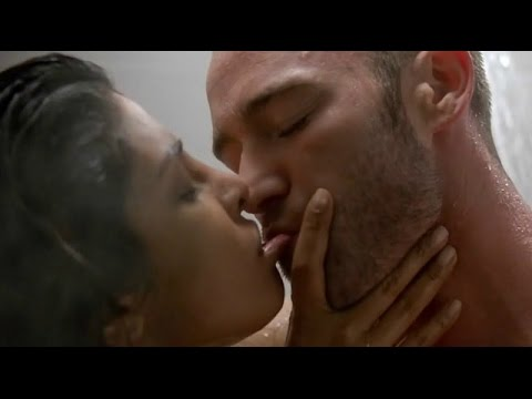 Kris jenner pussy nude