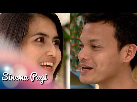 Cinta Gak Pake Buta Huruf Part 2 Sinema Pagi 3 Nov 2015