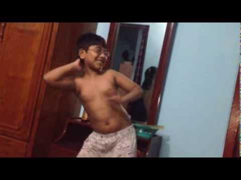 Dil Jumping Japang