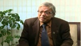 Shahid Altaf Mahmud (শহীদ আলতাফ মাহমুদ) - Part 6
