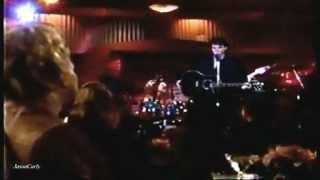 Sonny & Brenda (1995) Part 15