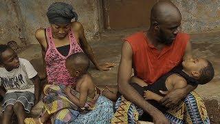 Chief Imo Comedy || chief imo and his okwu na uka family || Pure comedy video