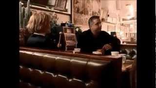 Cena em que Grissom quase morre - CSILA S01EP23
