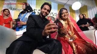 wedding videos asma + mohammed.mp4