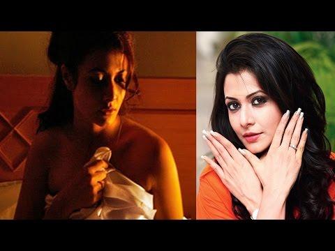Xxx Mp4 সিনেমার জন্য আমাদের প্রতি রাতেই নগ্ন হতে হয় বললেন কয়েল মল্লিক Koyel Mallick Bangla News Today 3gp Sex