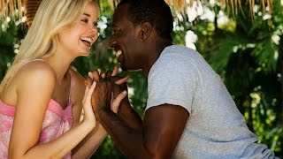 "What ""SOME"" White Women Hate To Hear Black Men Say"