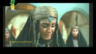 Mukhtar Nama Urdu Episode 27 HD