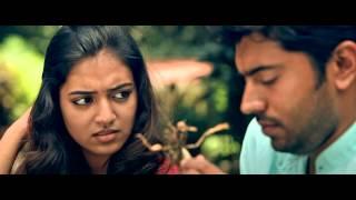 Neram - Trailer