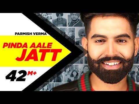 Xxx Mp4 Parmish Verma Pinda Aale Jatt Official Video Desi Crew Dil Diyan Gallan Releasing 3rd May 3gp Sex
