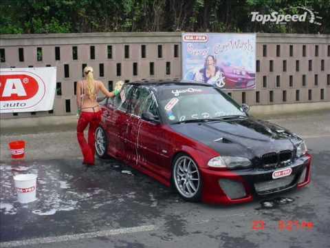 Xxx Mp4 Blonda Of Cars Xxx 3gp Sex