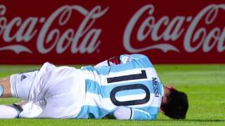Argentina vs Honduras Highlights and Full Match  - Friendlies 27 May 2016
