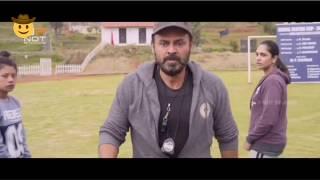 Venkatesh new movie trailer