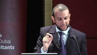 Part 21 of 22 - Muslim - Christian Dialogue - Dubai 2009