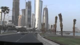 I Am a Qatari Woman