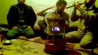 Bandi kurdi Zor Xosh