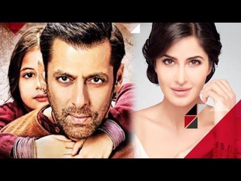 Salman Khan's 'Bajrangi Bhaijaan' In LEGAL Trouble   Planet Bollywood News