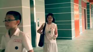 Chinese Oral Video|A Hong Yi Productions Film
