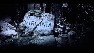 Twixt - Virginias Geheimnis Trailer deutsch