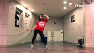[모베러댄스] 트와이스 - 우아하게(OOH-AHH하게) 안무 거울모드 (Twice - ooh-aah dance cover mirror mode)(HD)